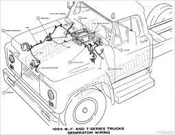 wiring diagrams standard trailer wiring seven pin trailer plug 7