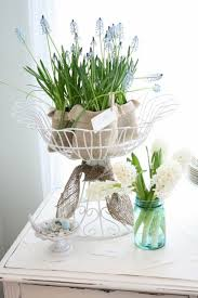 Home Decor Flower Arrangements 47 Flower Arrangements For Spring Home Décor Interior Decorating