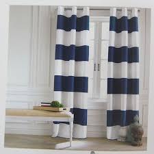 Grommet Blackout Drapes Curtain Luxury Royal Blue Grommet Curtains Decor Ideas Light Blue
