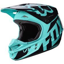 motocross jersey canada fox mx dirt bike gear blackfoot online canada