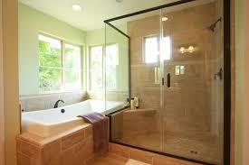 bathroom remodeling savannah ga protile ltd