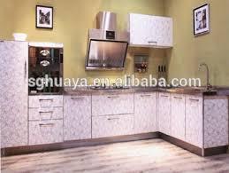cuisine blum complète menuiserie solutions armoires de cuisine blum et hettich