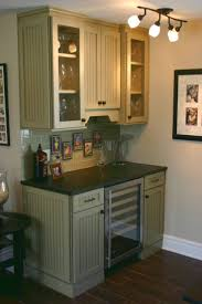 40 best basement bars images on pinterest basement ideas