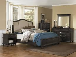 best mirrored bedroom furniture ideas home design by ray