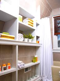 bathroom closet ideas bathroom closet designs home design ideas endearing enchanting