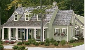 victorian farmhouse exterior paint colors google search doll