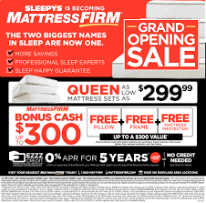 mattress firm black friday ad bedding twinfull solid pine bunk bed kids beds with mattresses wds