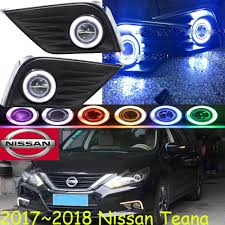 nissan almera price 2017 compare prices on nissan almera headlights online shopping buy