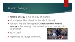 unit 7 u2013 work energy and power chapter 8 conceptual physics book
