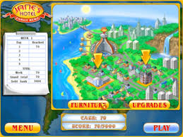 free download game jane s hotel pc full version jane s hotel family hero play online for free youdagames com