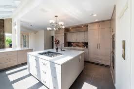 bright modern kitchen harte remodels llc harte remodels llc