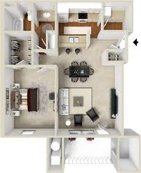 Paris Apartment Floor Plans Apartments In Kentwood Mi Woodland Creek Apartments