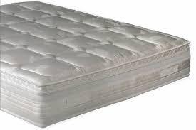 prezzo materasso memory foam materassi e reti maspero mobili in brianza ad albiate