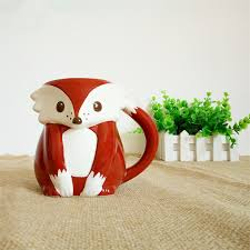 Decorating Porcelain Mugs Online Get Cheap Collectible Cups Aliexpress Com Alibaba Group