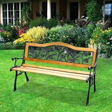 Antique Rod Iron Patio Furniture by People Wrought Iron Outdoor Benches Vintage Wrought Iron Garden