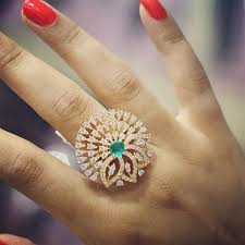 big rings designs images Latest rings design ideas best ring designs idea jpg