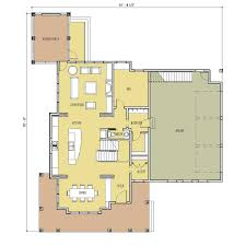 small saltbox house plans simply elegant home designs blog july 2011