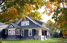 2017 exterior paint colors awesome 50 popular house colors inspiration design of 28 inviting