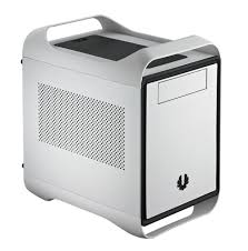 best black friday deals computer parts 2017 best 25 pc cases ideas on pinterest custom pc gaming computer