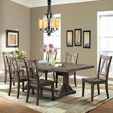 Inexpensive Dining Room Sets Cheap Dining Room Sets Dining Room Sets For 200 Designdrip Co