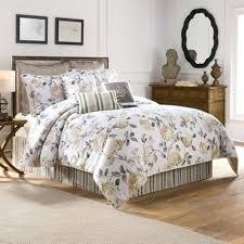 light gray twin comforter gray twin comforter buy yellow grey comforter from bed bath beyond