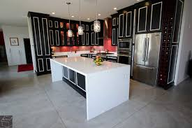 kitchen cabinets anaheim orange county kitchen home remodeling project portfolio kitchen