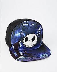 halloween hats witch hat steampunk hat spencer u0027s