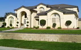 Luxury Exterior Homes - fashionable design best exterior paint finish renew n best