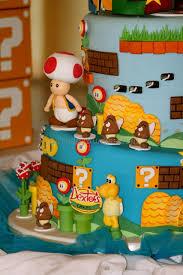 4 year boy birthday ideas 1 best birthday resource gallery