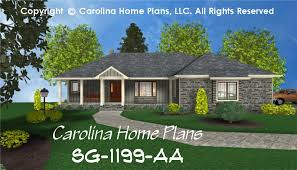 small style house plans small ranch style house plan sg 1199 sq ft affordable small home