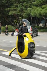106 best urban personal electric transportation devices images on
