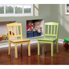 american kids 5 piece wood table and chair set exciting american kids 5 piece wood table and chair set photos