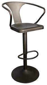 32 Inch Bar Stool 32 Inch Bar Stools Counter Stools Houzz