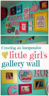 best 25 little girls playroom ideas only on pinterest toddler ten easy and inexpensive projects to brighten a little girl s bedroom by heather laura clarke