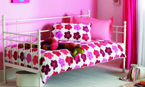 daybed bedroom bedding ideas for daybed on pinterest with daybed