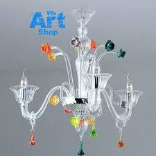 deckenleuchten design gã nstig len modern gunstig murano glas len kaufen offizieller