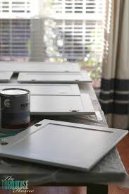 liquid sandpaper kitchen cabinets liquid sandpaper kitchen cabinets photolex net