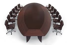Large Oval Boardroom Table Epico Boardroom Table Desks International Your Space Our Product