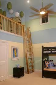 Loft Bed Bedroom Ideas Bedroom Astounding Twin Girls Bedroom Ideas Grandiose Double