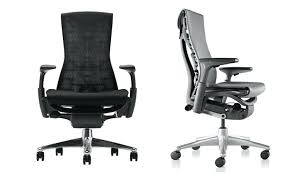 le meilleur fauteuil de bureau meilleur chaise de bureau chaise gamer les meilleurs fauteuils et