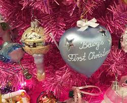 Theme Ornaments Ornaments And Theme Trees Wit S End Giftique