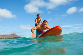 save 100 on family friendly hawaii vacations with pleasant