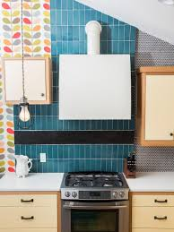 kitchen room pavers home depot living aqua glass dwellstudio