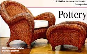 Pottery Barn Furniture Manufacturer Pressreader Philippine Daily Inquirer 2010 12 01 Pottery Barn