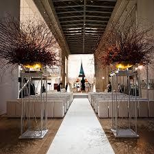 small wedding venues chicago 50 wedding venues in the u s brides