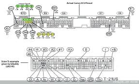 toyota camry 2012 wiring diagram u2013 astartup