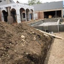 dallas drain company get quote structural engineers 2466