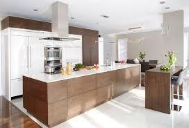 cuisine sur mesure montreal fabricant de cuisine à montréal cuisine de luxe haut de gamme