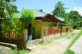 bungalow house in consolacion grey property