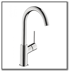 hans grohe kitchen faucets hansgrohe kitchen faucets talis c kitchen set home furniture